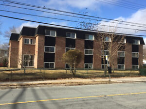 1 Bedroom Apartment -  INCENTIVES OFFERED - Free Rent!!!