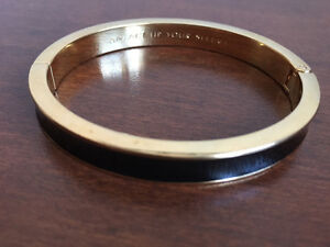 Kate Spade Bracelet Kitchener / Waterloo Kitchener Area image 1