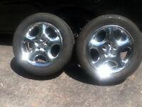 Mopar\Dodge Intrepid\Caravan