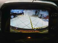 2014 Toyota AYGO 1.0 VVT-i x-pression 5dr EU5 Hatchback Petrol Manual