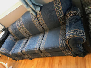Couch- Please buy