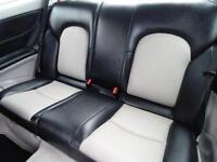 2005 Mercedes-Benz C Class 1.8 C200 Kompressor SE 2dr