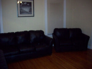 FURNISHED BEDROOM FOR STUDENTS/PROFESSIONALS - ST. CATHARINES
