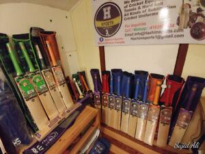 Cricket bat for sale Ca plus range