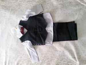12-18 month boys formal wear  Cambridge Kitchener Area image 1