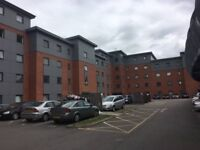 Available 2 Bed Flat near Manchester University