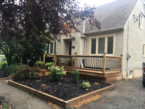 Turn key House for sale !!