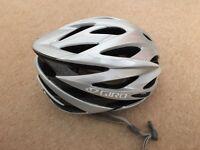 Giro Savant helmet - large