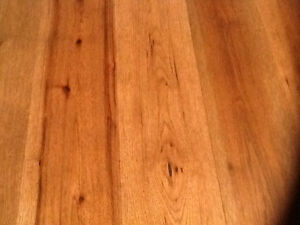 Hardwood Flooring Peterborough Peterborough Area image 1