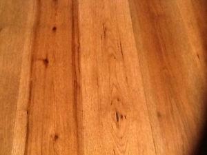 Hardwood Flooring Peterborough Peterborough Area image 1
