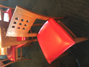 SALE chairs and lights best offer!!