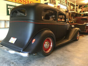 Chevrolet Other Model | Great Selection of Classic, Retro, Drag and