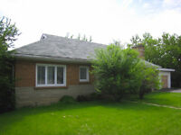 Potential Income Property - 151 Dundas St W