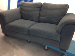 Tidafors LOVE SEAT -  delivery