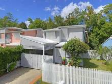 Room to Rent - Morningside Seven Hills Brisbane South East Preview