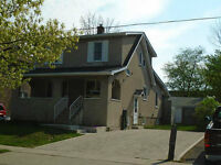 Welland - Large 5 bedroom house for sale