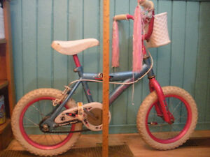 Kidz Supercycle