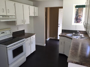 Newly renovated 3 Bedroom Suite Now Available!