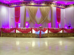 Olivia Wedding Decorations & more, Chair covers starting at $1 Windsor Region Ontario image 8