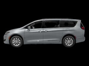 2018 Chrysler Pacifica Touring-L Plus  - Navigation - $132.33 /W