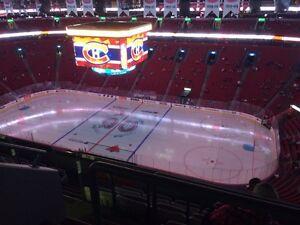 TB Lightning VS MTL Canadiens 27 oct. 19:30