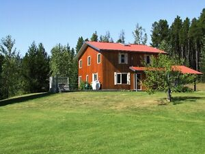 Rent Padella House while visiting Smithers