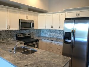 BRAND NEW Adult (50+) Condo in Norwood Grande