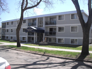 1 bedroom apartment(with balcony) for rent at Colorado plaza