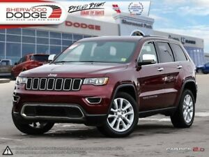 pic sale cherokee used pre for owned jeep grand