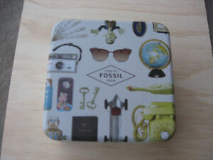 New Fossil Jewellery London Ontario image 3