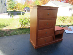 Good Quality Furniture FOR SALE