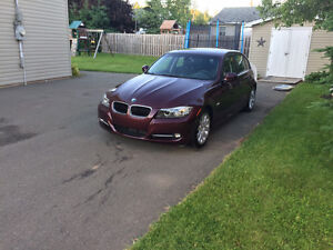 2009 BMW 328i For Sale