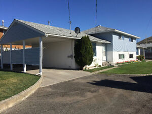 Duplex For Sale: Rent pays mortgage and more.