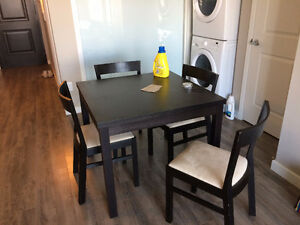 Room Sublet in Guelph Cambridge Kitchener Area image 4