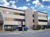 1324 11 Avenue SW - OFFICE FOR LEASE