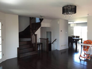 New Modern House Available for Rent in Vaudreuil West Island Greater Montréal image 5