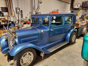 Find 1929 Coupes for Sale by Owners and Dealers | Kijiji Autos