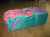 Graco Pack N Play Playpen