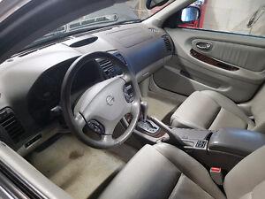 2003 Nissan Maxima  **FULLY LOADED**