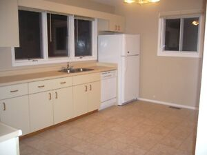 North London (Spacious house for Rent) London Ontario image 2