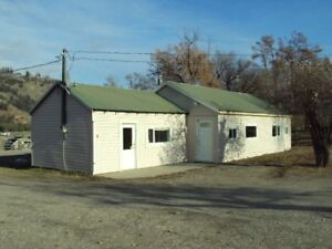 Large 1 Bedroom Country House for rent