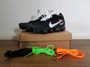 promo code cf982 7bff5 nike vapormax   Men s Shoes   Gumtree Australia Free Local Classifieds