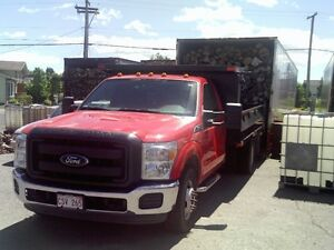 2016 Ford F-350 XL Other