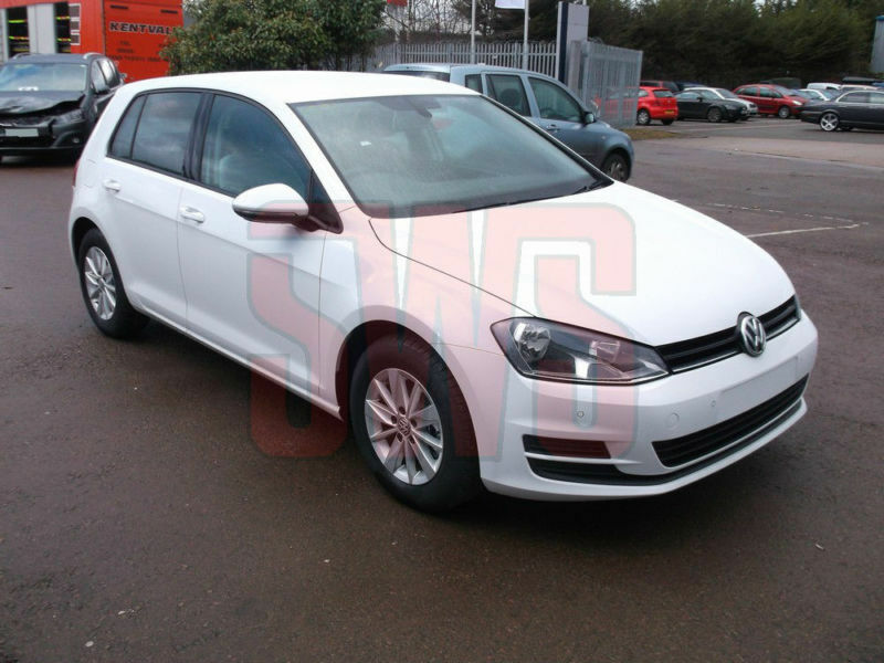 2016 volkswagen golf 1 4 tsi dsg 92kw choice of 4 in tewkesbury gloucestershire gumtree. Black Bedroom Furniture Sets. Home Design Ideas