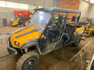 side by side for sale near me