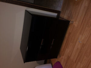 Media chest, great quality $150 OBO