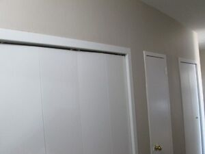 AFFORDABLE PAINTER Kitchener / Waterloo Kitchener Area image 2