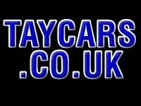 !!!7 SEATER VW CARAVELLE 3.2 V6!!!!1 YEARS MOT,1 YEAR WARRANTY & 1 YEARS ROAD TAX!! £9995
