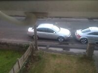 Volkswagen passat bluemotion ( not seat audi skoda ford vauxhall bmw ) vw