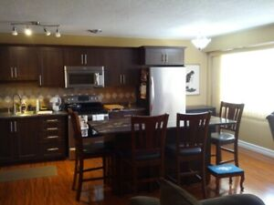 Furnished Bedroom available in Deep River ON